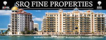 SRQ Fine Properties Logo