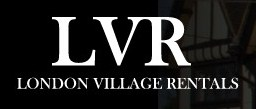 London Village Rentals Ltd Logo