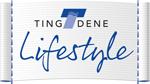 Tingdene Lifestyle Parks Logo