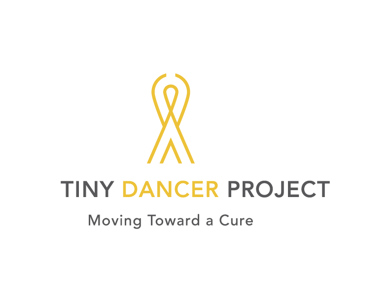 TinyDancerProject Logo