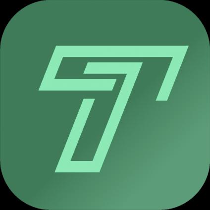 Tipya Logo