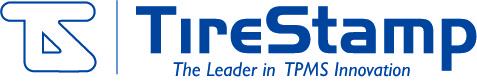TireStamp Logo