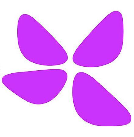 TiredThyroid.com Logo