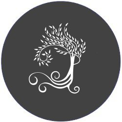 TirgearrPublishing Logo