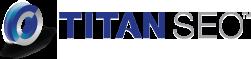 TitanSEO Logo