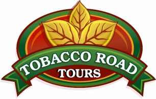 Tobacco Road Tours Logo