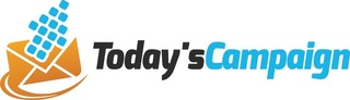 TodaysCampaign Logo