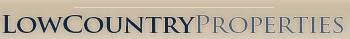 Lowcountry Properties Logo