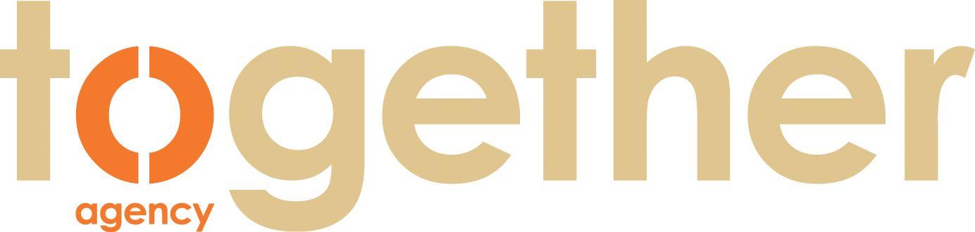 TogetherAgency Logo