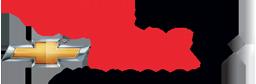 Tom Gill Chevrolet Logo