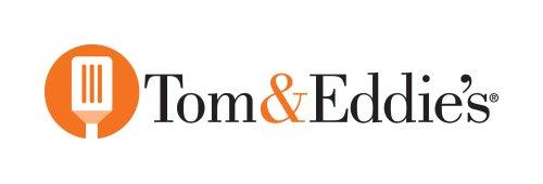 Tom & Eddie's Logo