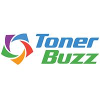 TonerBuzz Logo