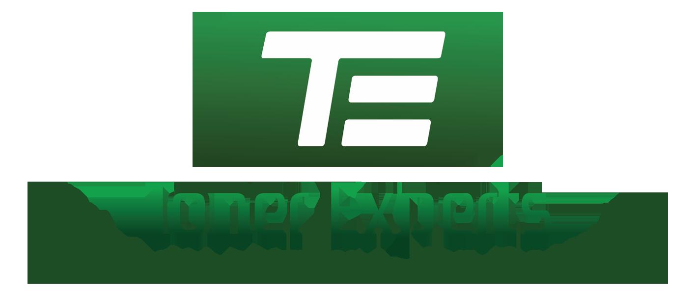 Tonerexperts Logo
