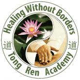 Tong Ren Academy Logo
