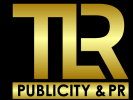 ToniR_Publicist Logo