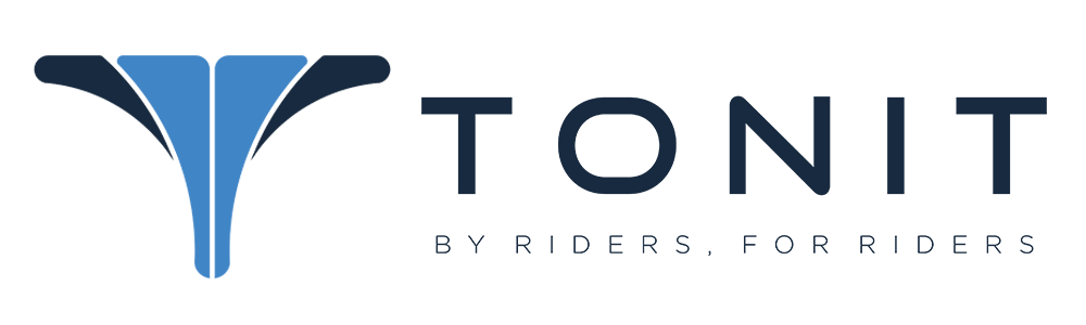 TonitMotorcycles Logo