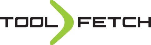Toolfetch Logo