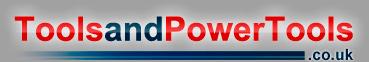 ToolsandPowerTools Logo