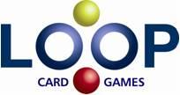 Loop Games Publishing Ltd Logo