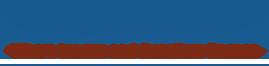 TopCone Inc Logo