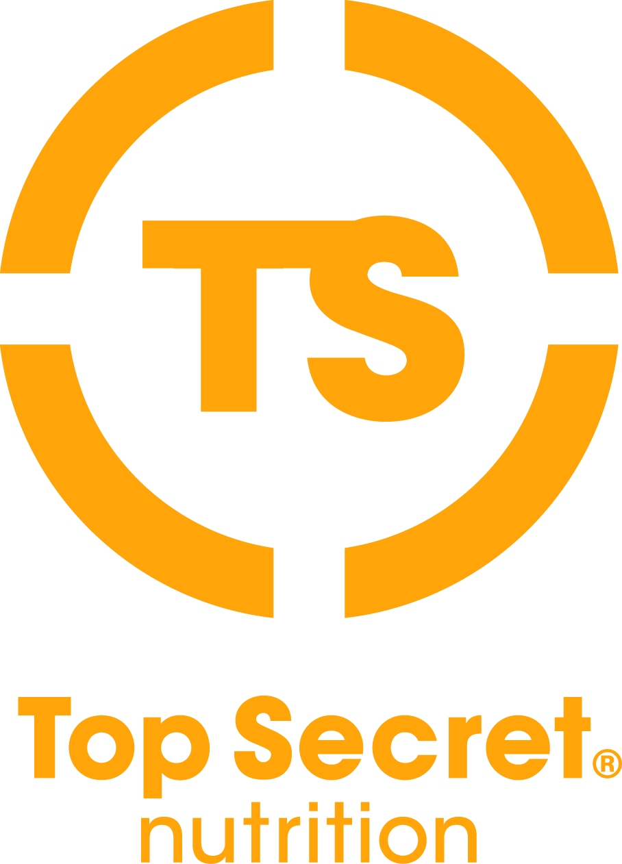 top secret logo png wwwimgkidcom the image kid has it