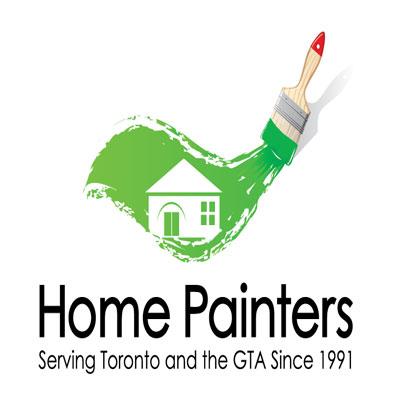 Torontopainters Logo