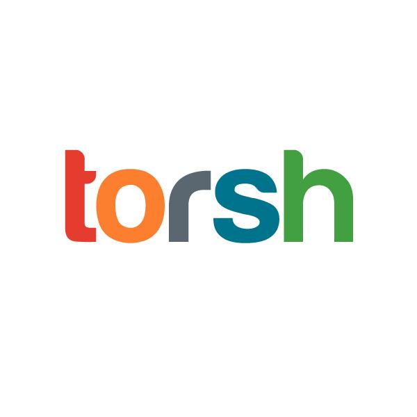Torsh Inc Logo