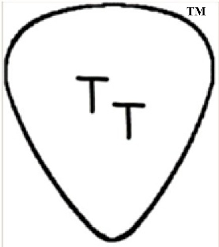 Tortoise Tone Logo