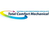 Total Comfort Mechanical, Inc. Logo
