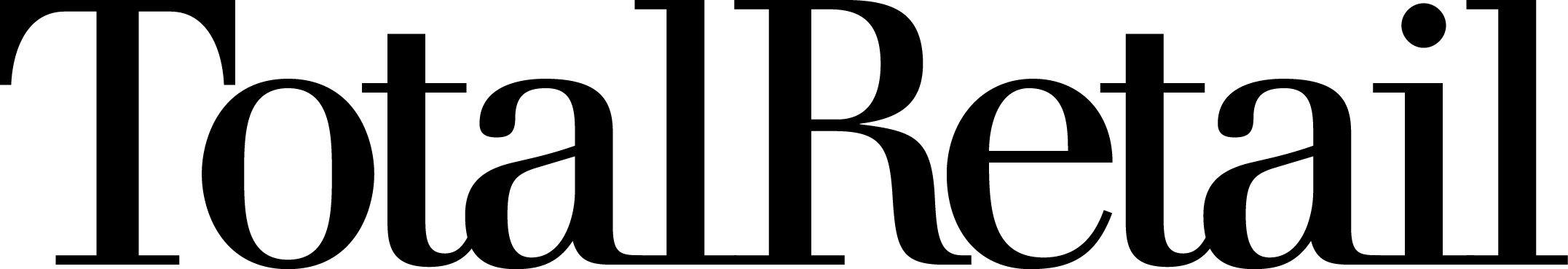 TotalRetail Logo