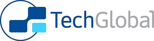 Tech Global Inc Logo