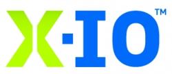 Touchdown_PR Logo