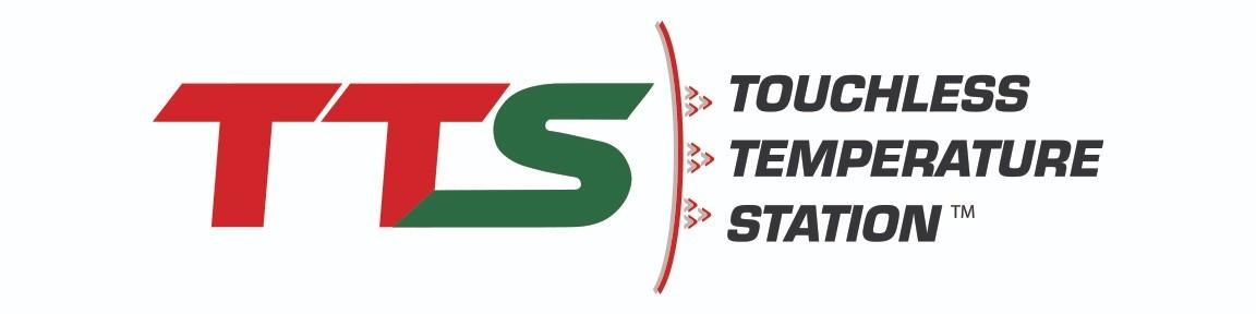 Temperature Technology Systems, LLC Logo