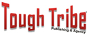 ToughTribe Logo