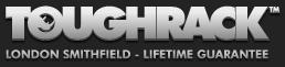 Toughrack Logo