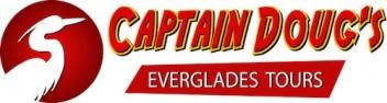 Captain Doug's Logo