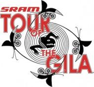 TouroftheGila Logo