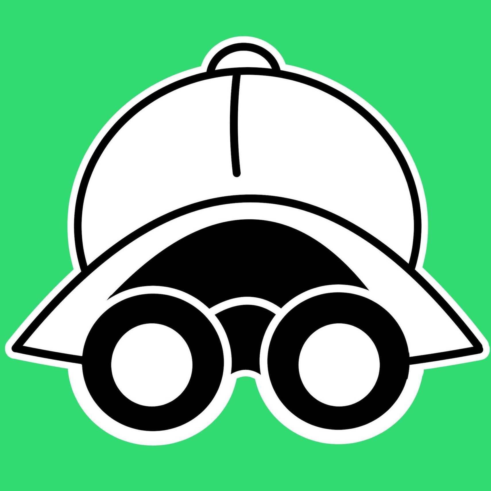 Tourzan Logo