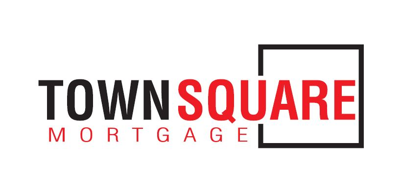 Town Square Mortgage & Investments, Inc. Logo