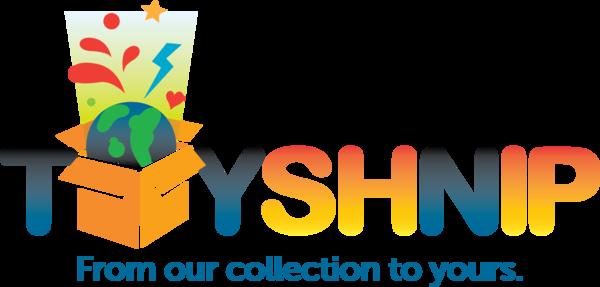 ToyShnip, LLC Logo