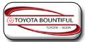 ToyotaScionBountiful Logo