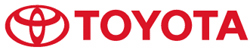 Toyota_West_Ohio Logo