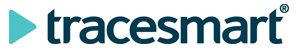 Tracesmart Logo