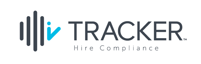 Tracker Corp Logo