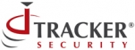 Tracker Security Logo