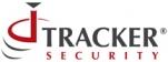 Tracker Security Logo