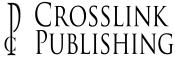 TracyCrump Logo