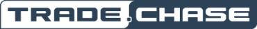 Trade Chase Logo