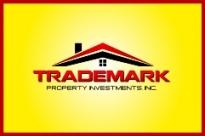 TrademarkRealEstate Logo