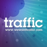 Traffic Online Media Solutions Logo